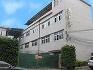 中国工場の紹介画像