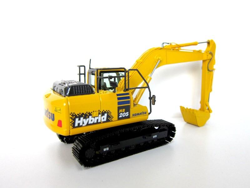 HB205-c