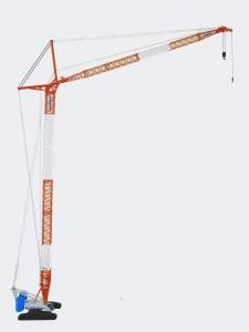 SCX3500